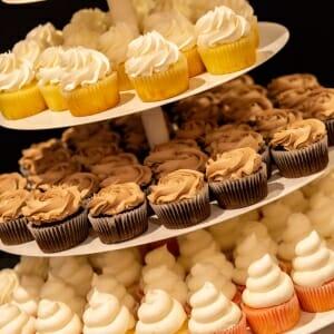 Cake & Food Items