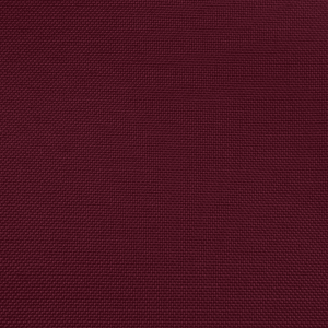 Brick Poly Linen Color