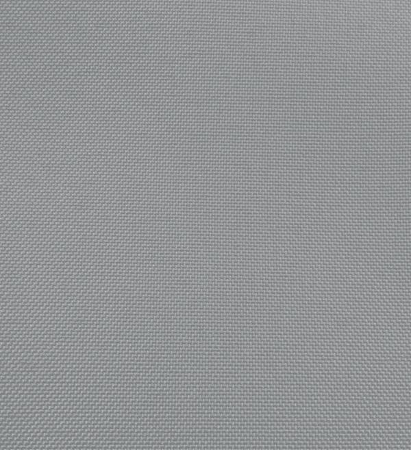 Silver Napkin Polyester