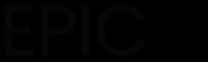 EPIC Event Rentals