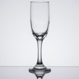 champagne flute 1
